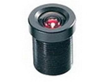 Senview TN0362C Mono-focal CMOS Lens