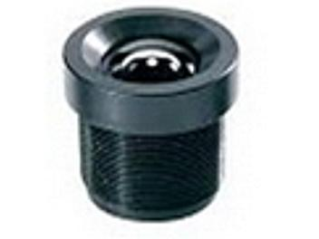 Senview TN0362B Board Mount Lens