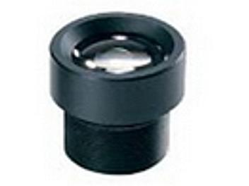 Senview TN2502B Board Mount Lens