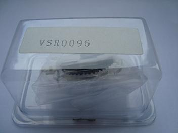 Panasonic VSR0096 Switch
