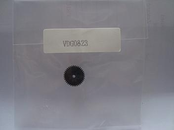 Panasonic VDG0823 Gear