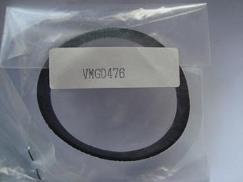Panasonic VMG0476 Ring