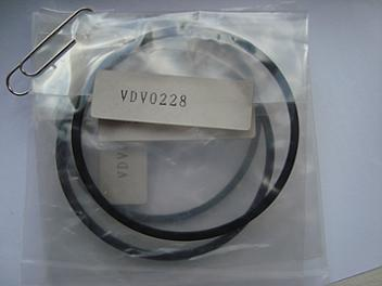 Panasonic VDV0228 Belt