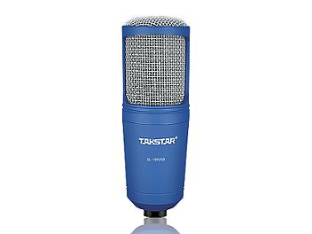 Takstar GL-100USB Professional USB Microphone