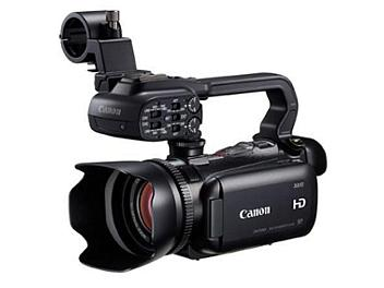 Canon XA10 HD Camcorder PAL