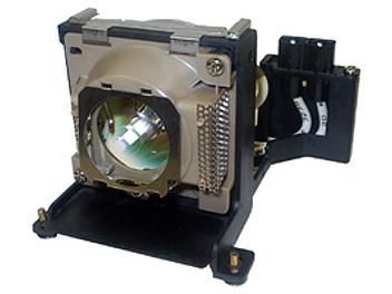Impex CS.5JJ1B.1B1 Projector Lamp for Benq MP620P, W100, MP610-B5A