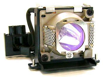 Impex 60.J5016.CB1 Projector Lamp for BenQ PB7100, PB7200, PB7210, PB7220