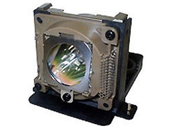 Impex 59.J9901.CG1 Projector Lamp for BenQ PE5120, PB6110, PB6210