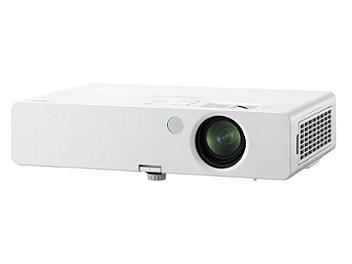 Panasonic PT-LB1EA LCD Projector