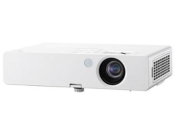 Panasonic PT-LB78VEA LCD Projector