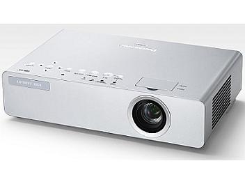 Panasonic PT-LB90NTEA LCD Projector