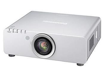 Panasonic PT-D5000ES Projector