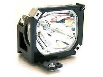 Impex ELPLP11 Projector Lamp for PowerLite 8100, 8150, 8200, 9100