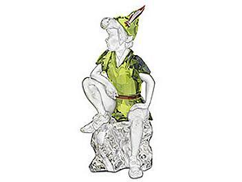 Swarovski 1077772 Peter Pan