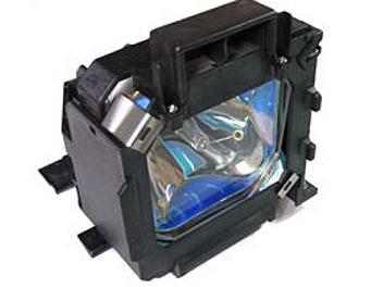 Impex ELPLP15 Projector Lamp for PowerLite 600P, 800P, 810P, 811P, 820P