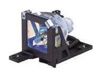 Impex ELPLP27 Projector Lamp For Epson PowerLite 54C, 74C
