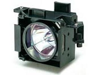 Impex ELPLP30 Projector Lamp for Epson PowerLite 61P, 81P, 821P