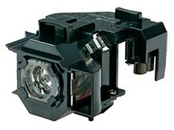 Impex ELPLP33 Projector Lamp for Epson MovieMate 25, 30S, PowerLite Home 20, S3