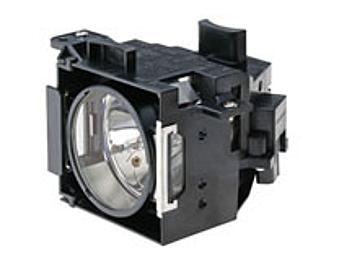 Impex ELPLP37 Projector Lamp for Epson PowerLite 6100i