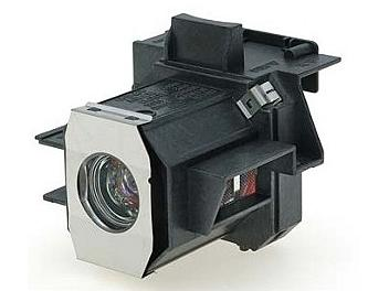 Impex ELPLP39 Projector Lamp for Epson EMP-TW1000, TW200, TW700, TW980 Home Cinema 1080