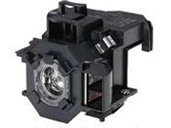 Impex ELPLP41 Projector Lamp for PowerLite W6, 78C, 77C, S6, S5+, S5, TW420, Home Cinema 700