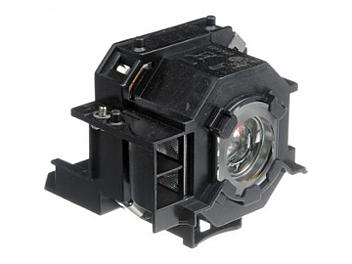 Impex ELPLP42 Projector Lamp for PowerLite EX90, 410W, 400W, 822+, 822, 83+, 83