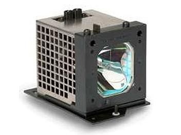 Impex UX21511 Projector Lamp for Hitachi 50V500, 50V500A, 50VX500, 50VG825, 60V500, 60V500A, 60VX500