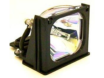 Impex LCA3108 Projector Lamp for Philips Hopper SV20, XG20, LC 4033-40, LC 4043-40