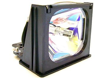 Impex LCA3109 Projector Lamp for Philips LC4236, LC4241, LC4242, LC4245, LC4246, etc
