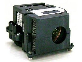 Impex LCA3119 Projector Lamp for Philips LC5241, LC 5231, LC 5241, UGO SLITEi, UGO XLITEi