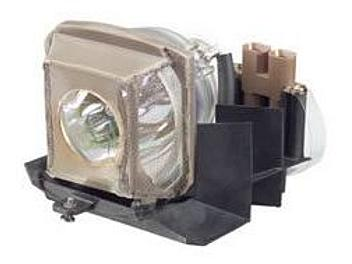 Impex U5-200 Projector Lamp for Plus U5-111, U5-112, U5-132, U5-200, U5-232, U5-332, U5-432, U5-512, U5-532, U5-632, U5-732