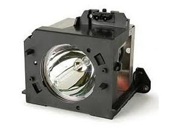 Impex BP96-00224C/D/E/J Projector Lamp for Samsung HLM4365W, HLM437W, etc
