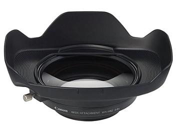 Canon WA-H82 Wide Angle Lens