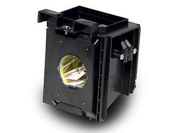 Impex BP96-01073A Projector Lamp for TVs HLR4264W, HLR5067W, HLR5667WX, HLR6167W, HLR4266W, etc