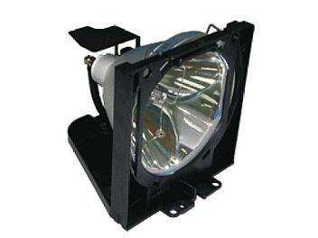 Impex POA-LMP27 Projector Lamp for Boxlight CP-7t, Canon LV-5300, Eiki LC-NB1UW, Proxima UltraLight LS1, Sanyo PLC-SU07, etc
