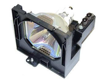 Impex POA-LMP28 Projector Lamp for Boxlight Cinema 13HD, MP-40T, Eiki LC-VC1, LC-XC1, Proxima DP9280, Sanyo PLC-XP30, etc