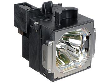 Impex POA-LMP29 Projector Lamp for EikiI LC-XT1, LC-XT1D, Proxima PRO AV9350, Sanyo PLC-XF20, PLC-XF20E