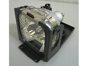 Impex POA-LMP37 Projector Lamp for Boxlight SP 9T, SP 9TA, Canon LV LV-X1, LV S1, Eiki LC SM3, LC SM4, Sanyo PLC 20, PLC SW20, etc