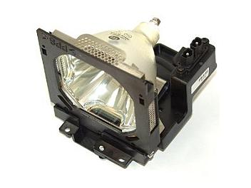 Impex POA-LMP42 Projector Lamp for Sanyo UF10, XF40, XF41, Christie Roadrunner L8, Eiki LC-XT2, POA LMP42, etc