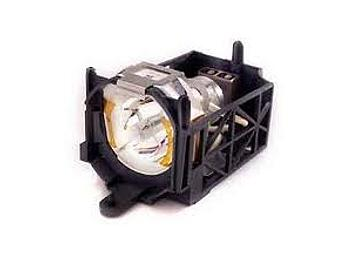Impex SP-Lamp-LP3F Projector Lamp for Infocus LP280, LP290, LP290E, LP295, RP-10S, RP-10X SP LAMP LP2E