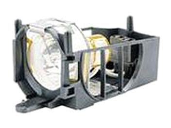 Impex SP-Lamp-LP3E Projector Lamp for Infocus LP340, LP340B, Toshiba TDP-S2, TDP-T1, Boxlight CD-454m, Dukane ImagePro 8048, etc