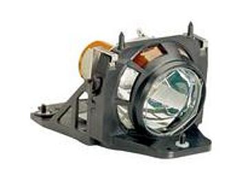 Impex SP-Lamp-LP5F/LP5E Projector Lamp for A&K AstroBeam X230, IBM iLC200, Infocus LP500, LP510, Triumph-Adler 300, 370, etc