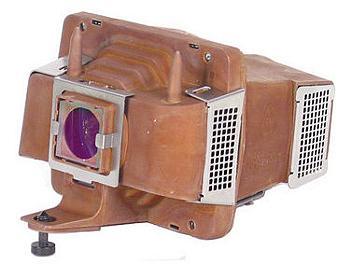 Impex SP-Lamp-026 Projector Lamp for ASK C250, C250W, C310, C315, Infocus IN35, IN35W, IN35EP, etc