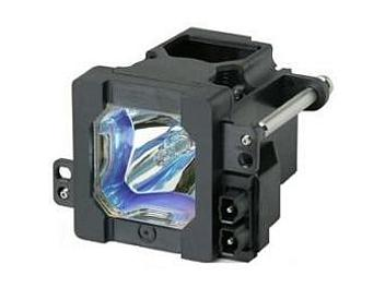 Impex TS-CL110UAA Projector Lamp for HD-52G456, HD-52G587, HD-52G657, HD-52G786, HD-52G787, etc