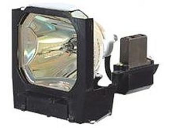 Impex VLT-X300LP Projector Lamp for Mitsubishi S250U, X250U, X300J