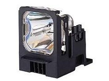 Impex VLT-X500LP Projector Lamp for Mitsubishi S492U, X500U, X492U