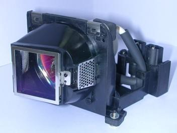 Impex VLT-XD110LP Projector Lamp for Premier PD-S600, PD-S611, Acer PD113P, PD123, Mitsubishi SD110, SD110R, etc