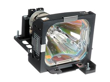 Impex VLT-XL30LP Projector Lamp for Mitsubishi LVP-XL25, LVP-XL25U, LVP-XL30, LVP-XL30U