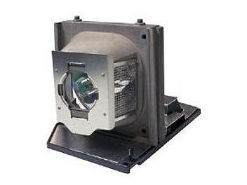 Impex VLT-XL5LP Projector Lamp for Mitsubishi XL5U, SL4SU