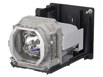 Impex VLT-SL6LP Projector Lamp for Mitsubishi XL9U